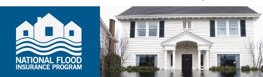 Flood Insurance will help protect your home GET INSURED NOW (469) 546-0021.